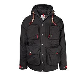 Topo Designs Mountain Jacket Purchase