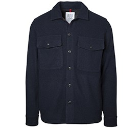 Topo Designs Wool Shirt Purchase