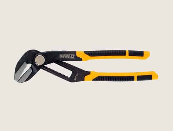 Tounge And Groove Pliers Tools Every Man Should Have