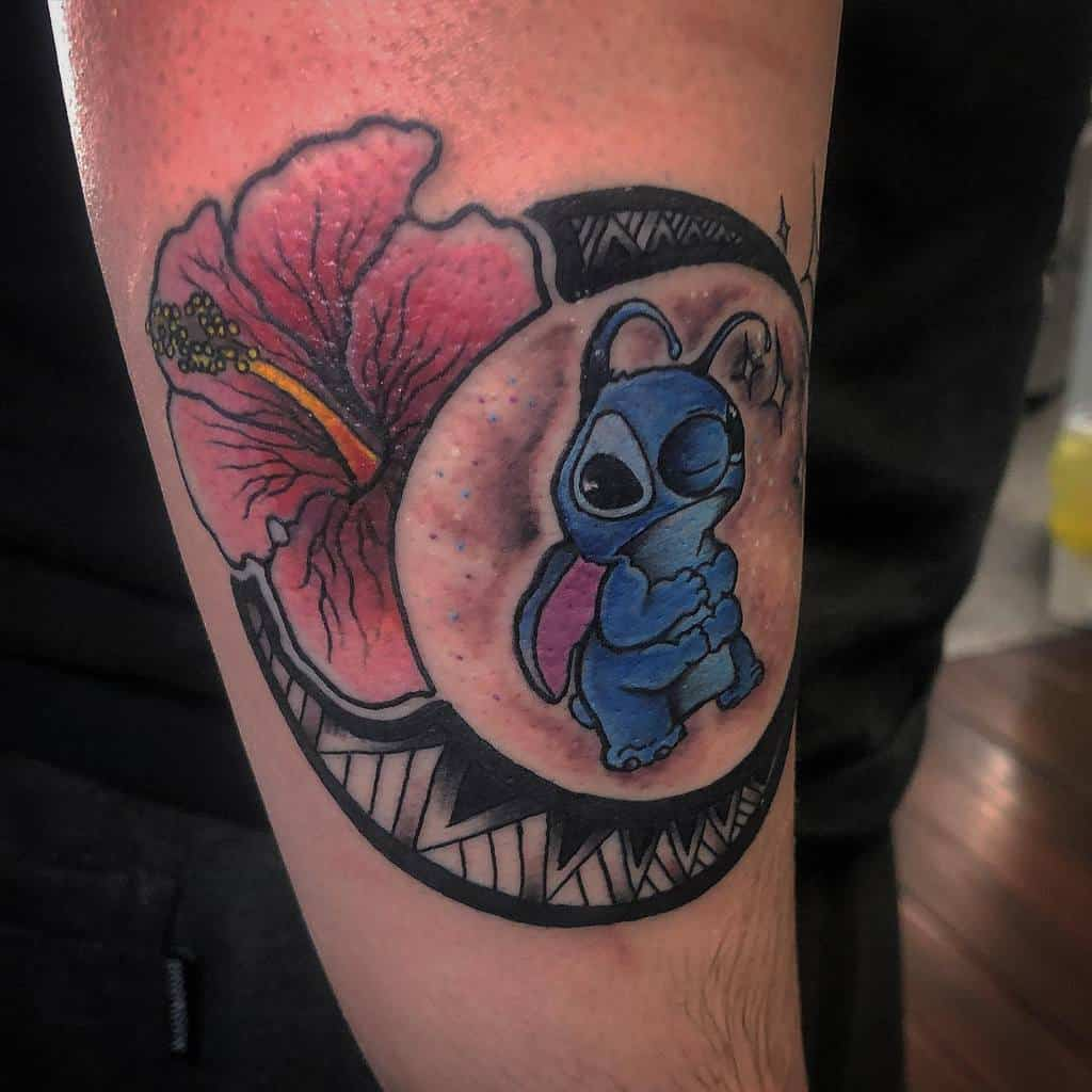 traditional-black-culture-stitch-tattoo-tattoosbyjessicajune