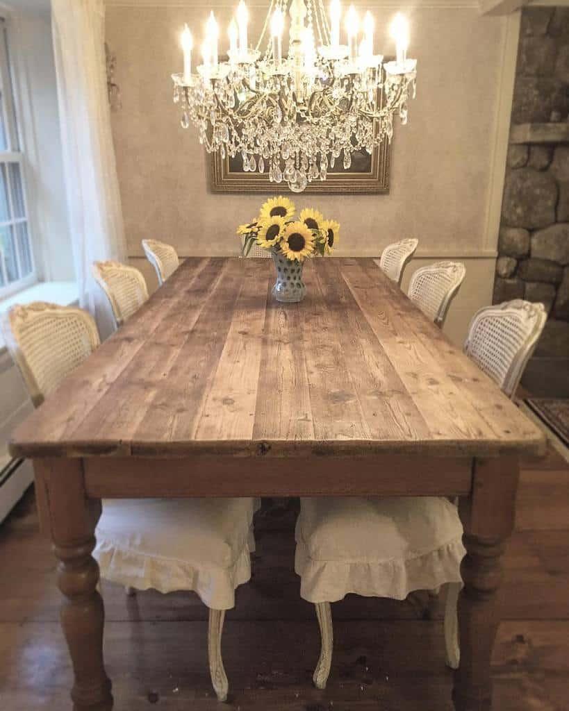 traditional dining room ideas amyelizabethgoodman