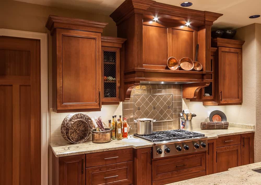 traditional farmhouse kitchen ideas 4