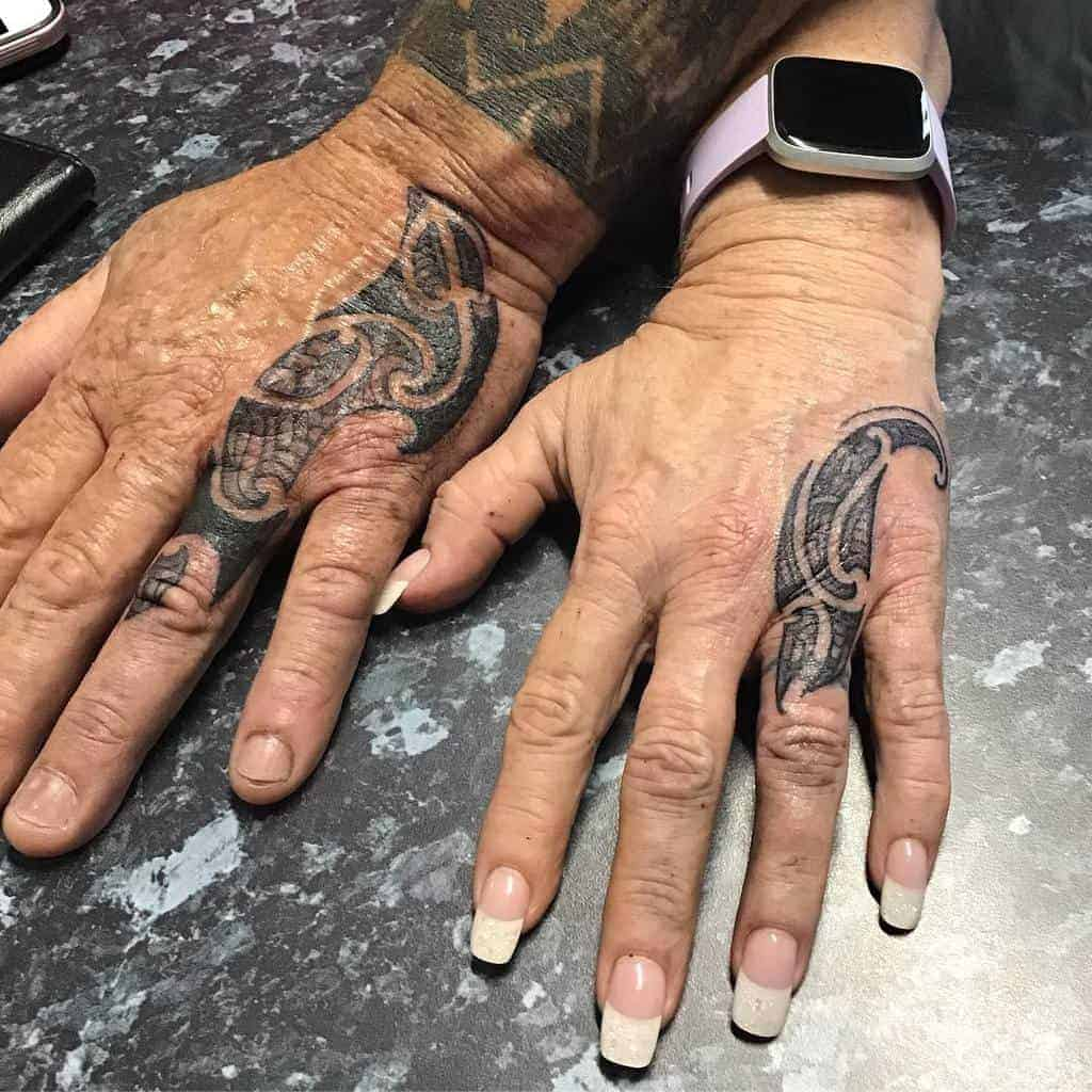 traditional-wedding-ring-tattoo-zillabitattoo