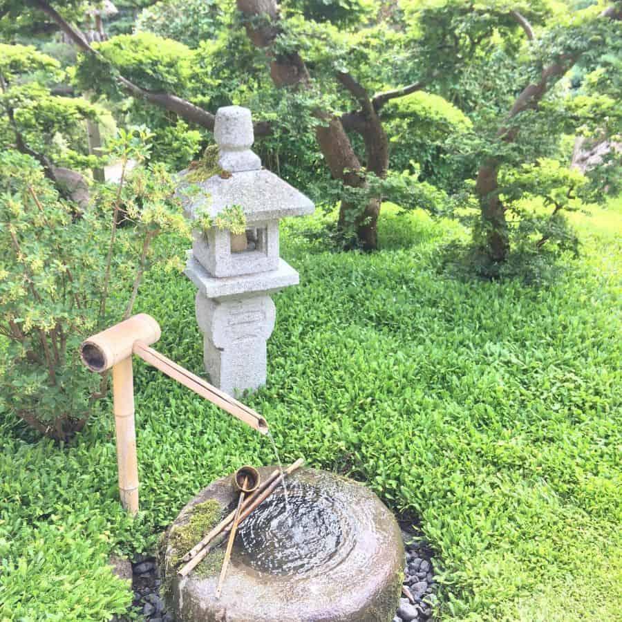 traditional zen garden ideas yuki_yamada_jorgensen
