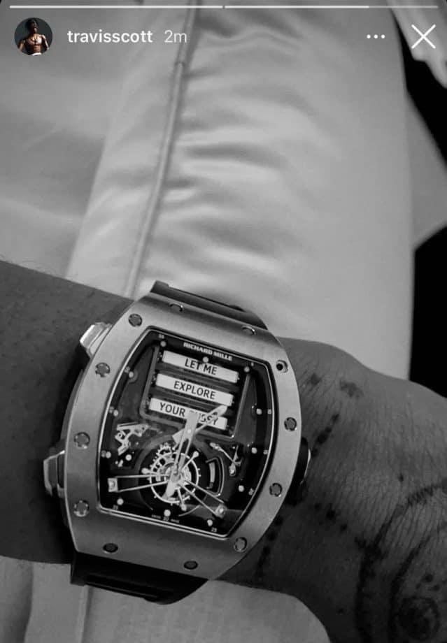 travis-scott-erotic-watch-1
