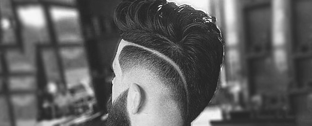 Top 75 Best Trendy Hairstyles For Men – Modern Manly Cuts