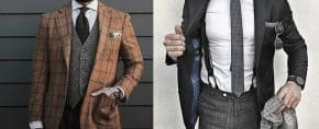 90 Trendy Outfits For Men – Modern Male Style And Fashion Ideas