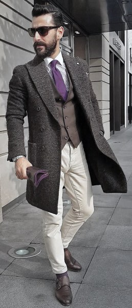 Trendy Outfits Mens Fashion Ideas