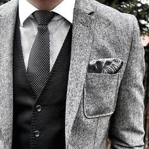 Trendy Outfits Outfits For Men