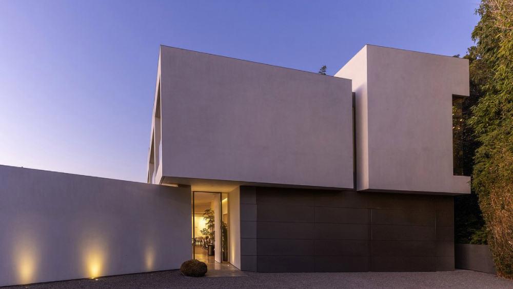 trevor-noah-bel-air-mansion-15
