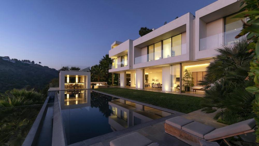 trevor-noah-bel-air-mansion-4