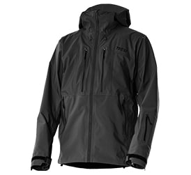 Trew Gear Mens Cosmic Jacket Purchase