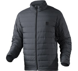 Trew Gear Mens Super Down Shirtweight Jacket Purchase