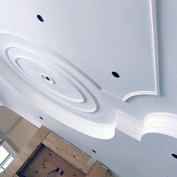 Trey Ceiling Ideas Inspiration