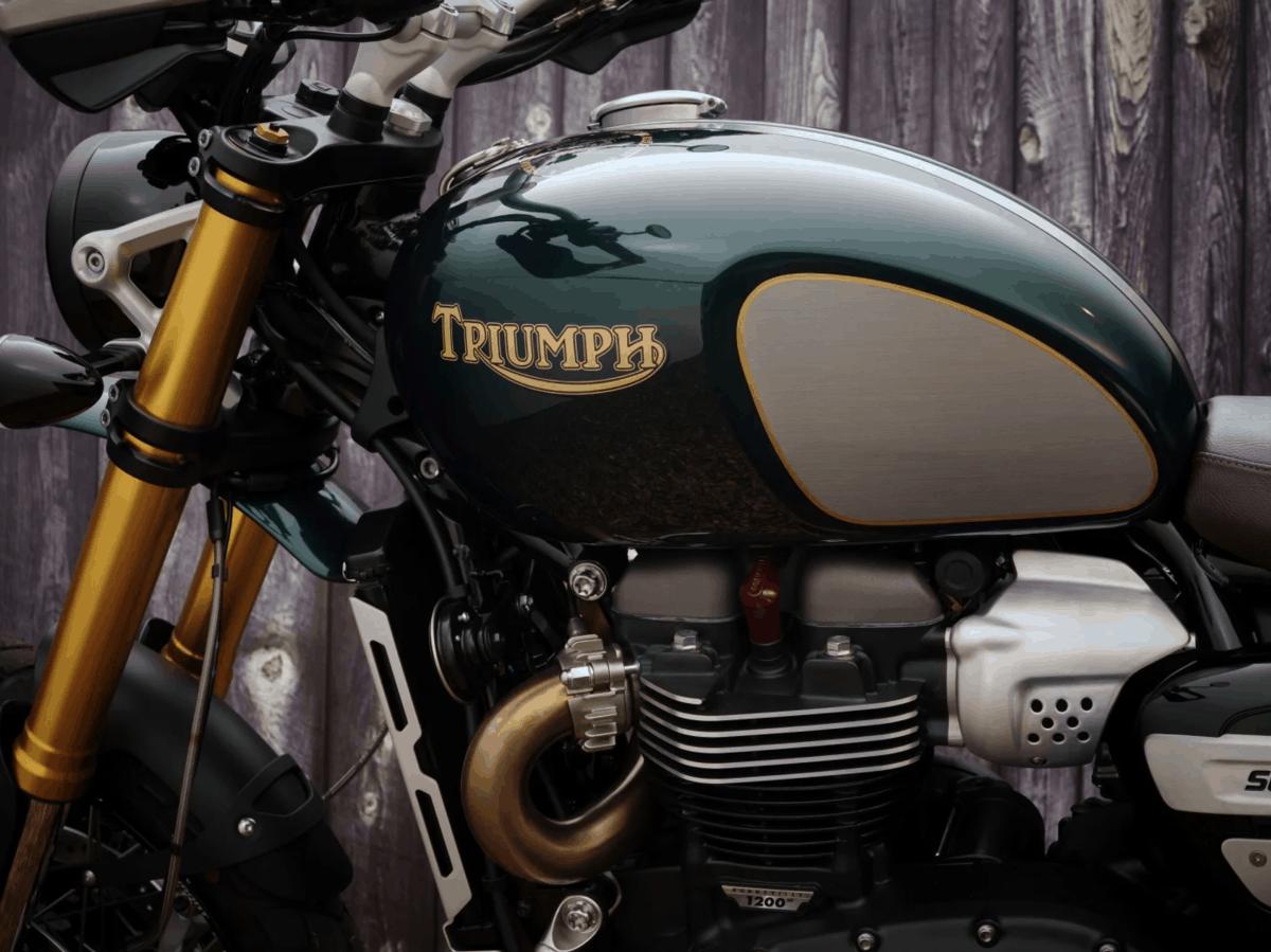 triumph-steve-mcqueen-3