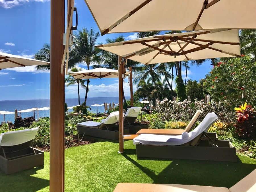 Tropical Lanai Room Ideas Orietta.arroba.bravo