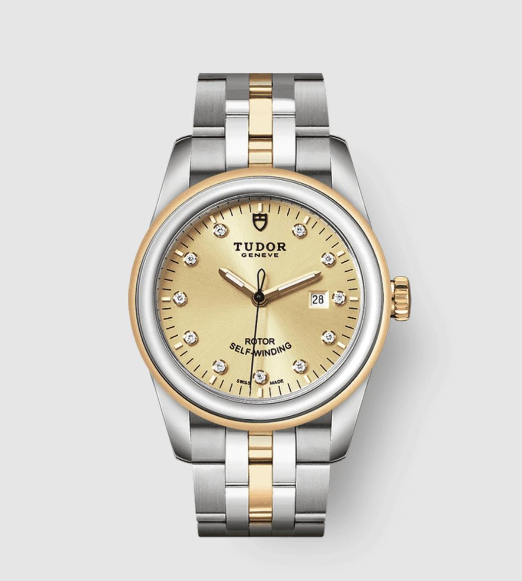 tudor-glamour-watch