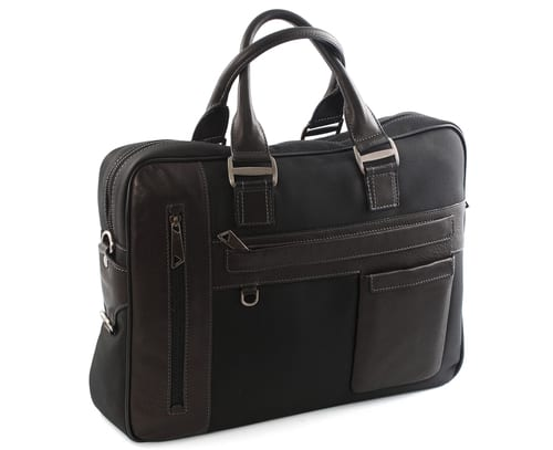 Tumi Alpha 2 T Pass Brief Laptop Bags For Men