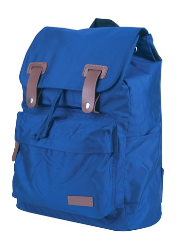 Top 14 Best Cool Backpacks For Men - Leather To Canvas