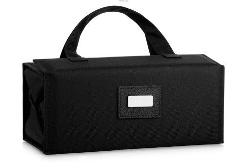 Tumi Luggage Alpha Travel Toiletry Bag For Men