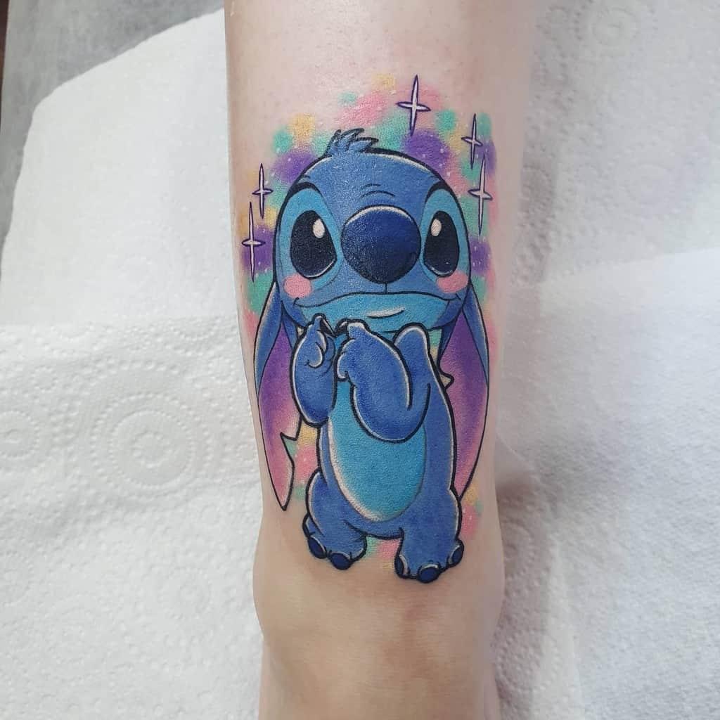 twicth-gamer-girl-kawaii-disney-stitch-tattoo-slothcookie_