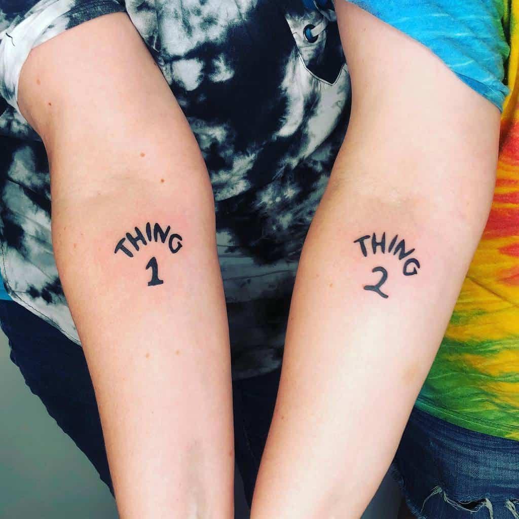 twin-art-work-sister-tattoo-inkspire.logan