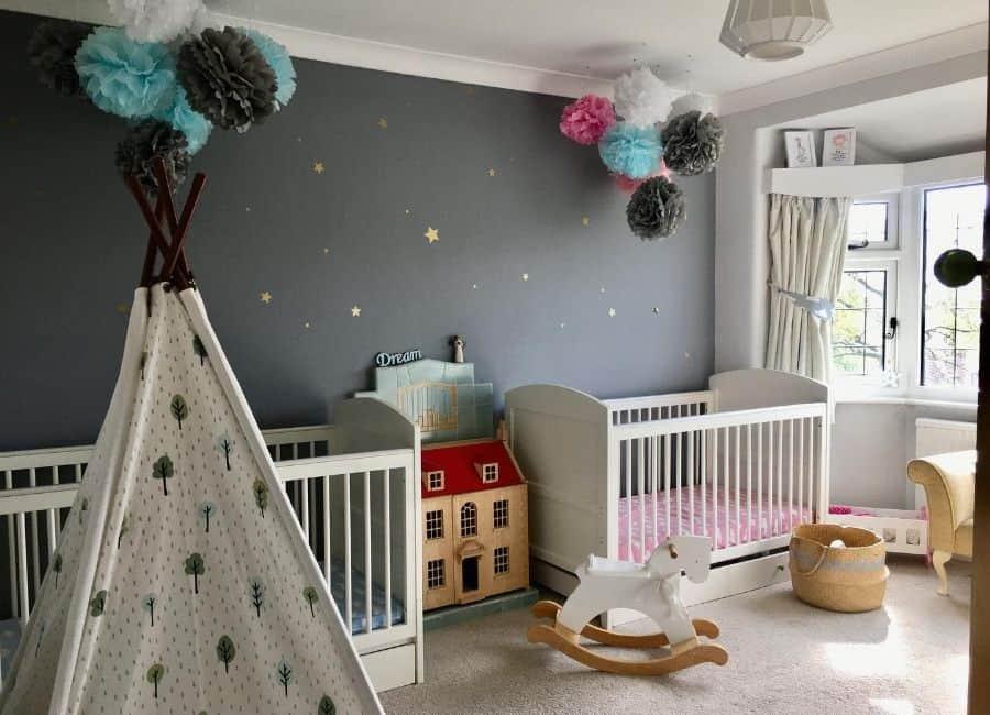 The Top 59 Nursery Ideas Interior Home And Design