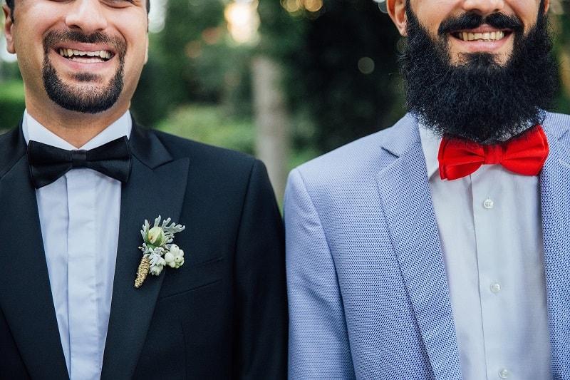 two-gentlemen-with-beards