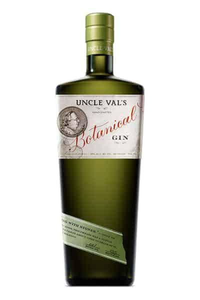 uncle-vals-gin-botanical