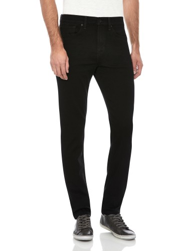Under Armour Coldgear Legging Bottoms Thermal Underwear For Men