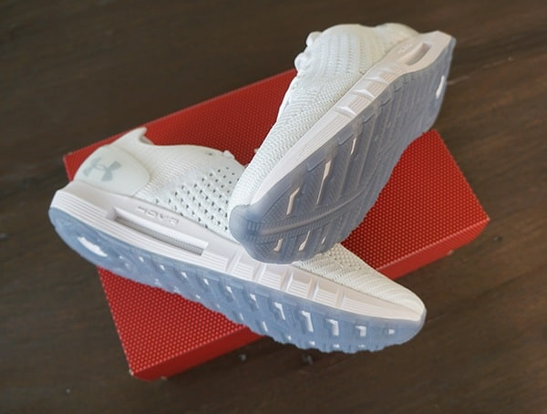 Under Armour Hovr Sonic Mens Shoes
