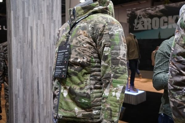 Shot Show 2018 Las Vegas Convention Coverage Part Four