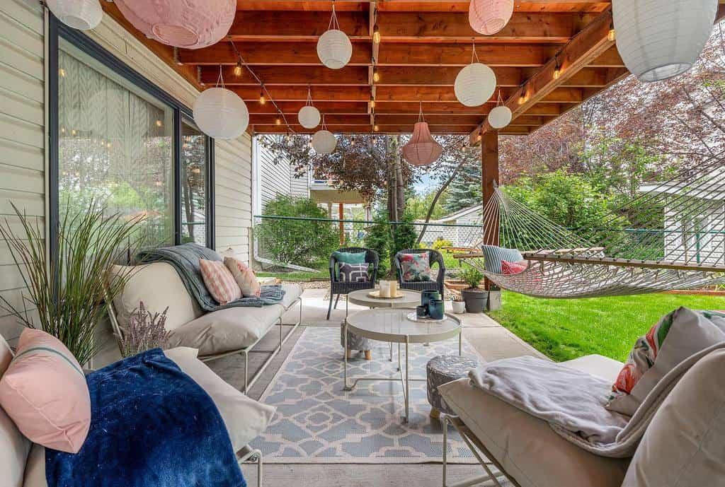 under deck patio deck ideas concepts_by_kayla
