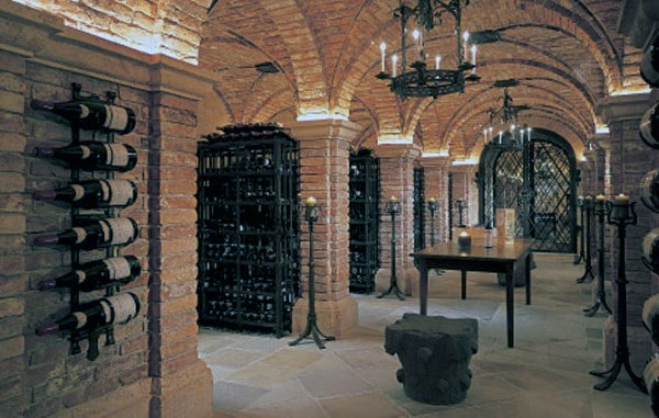 Top 80 Best Wine Cellar Ideas Vino Room Designs
