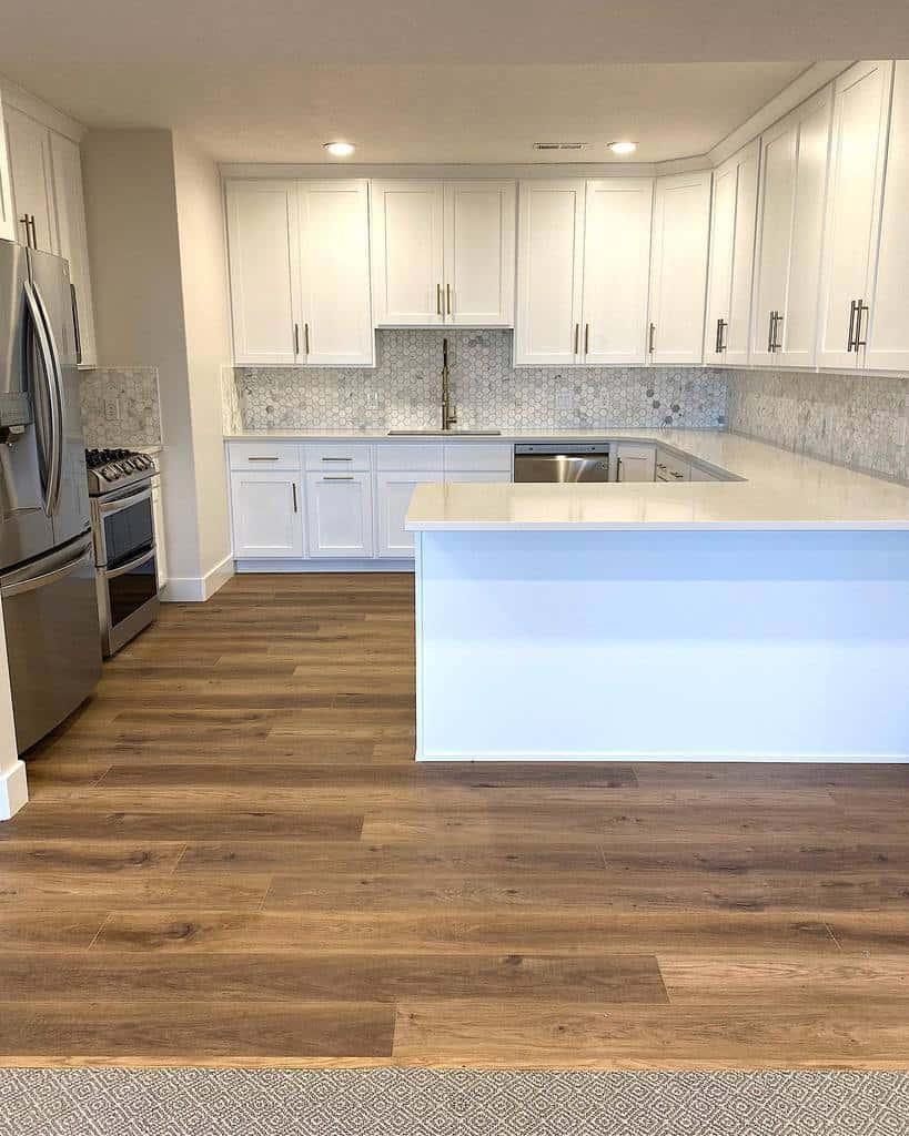 unfinished basement floor ideas cottontimber