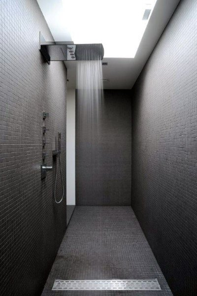 Unique Cool Showers