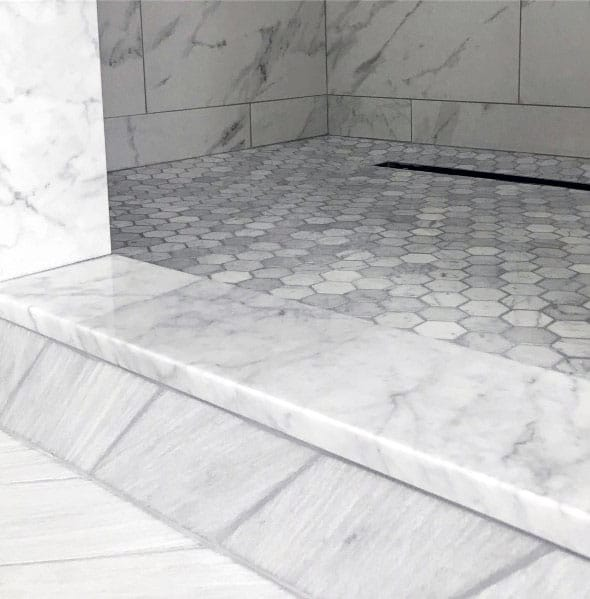 . Top 70 Best Marble Bathroom Ideas   Luxury Stone Interiors
