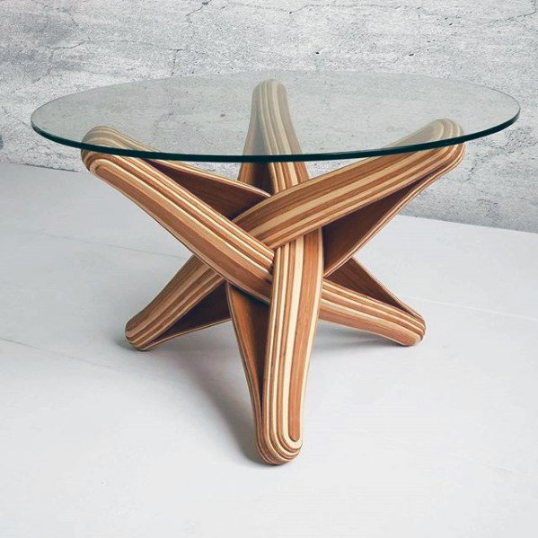 60 Bachelor Pad Furniture Design Ideas, Unique Furniture Ideas