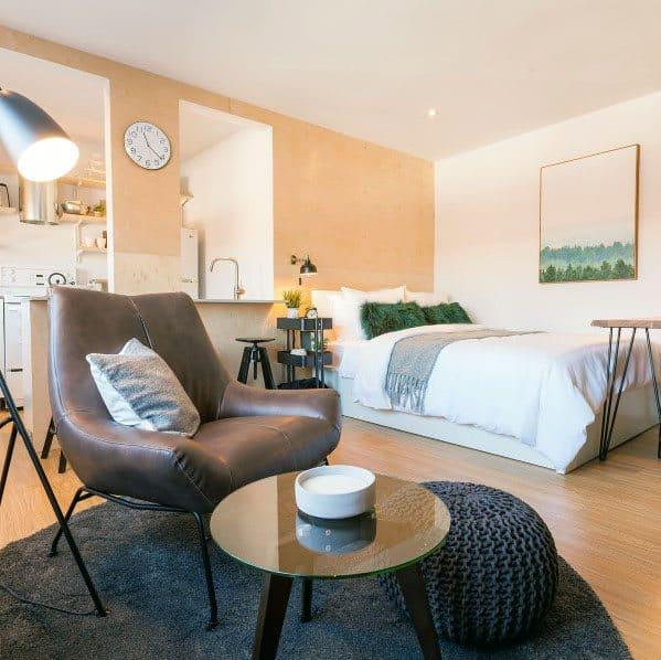 Unique Studio Apartments