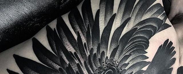 Top 103 Unique Tattoo Ideas [2020 Inspiration Guide]