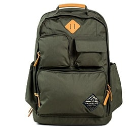 United By Blue 24l Arid Backpack Purchase