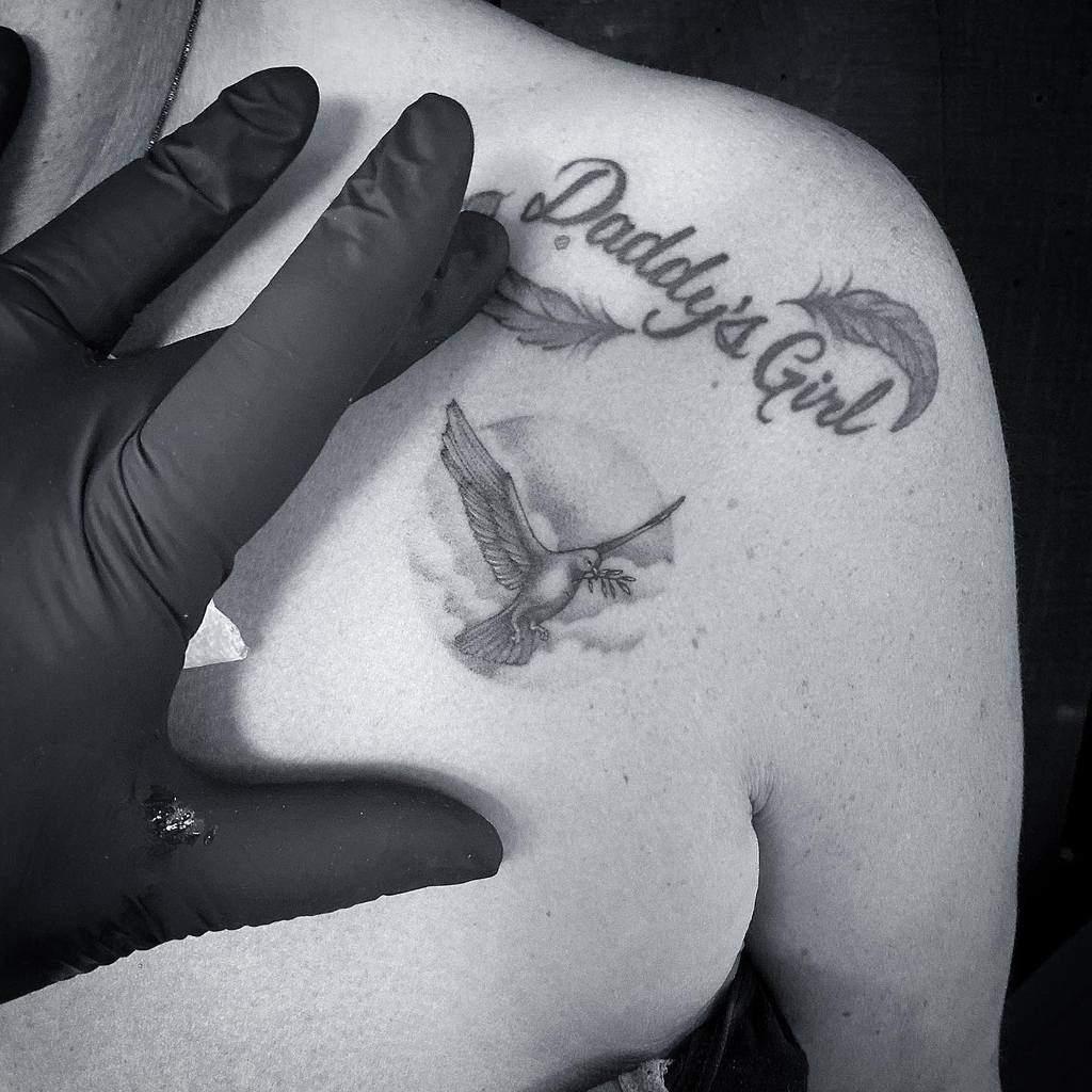 upinarms-single-needle-tattoo-doonerupinarms