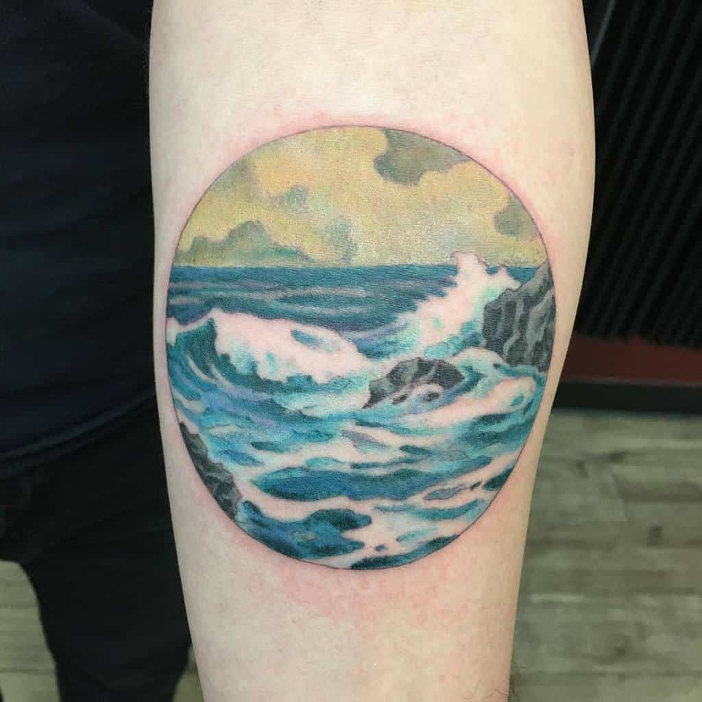 uprise-water-mini-ocean-color-tattoo-erikthvedt