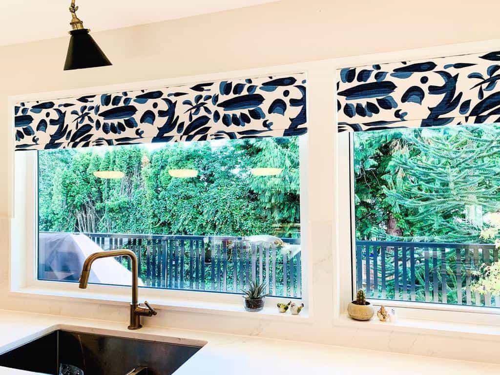 valance kitchen curtain ideas amberweltonhs