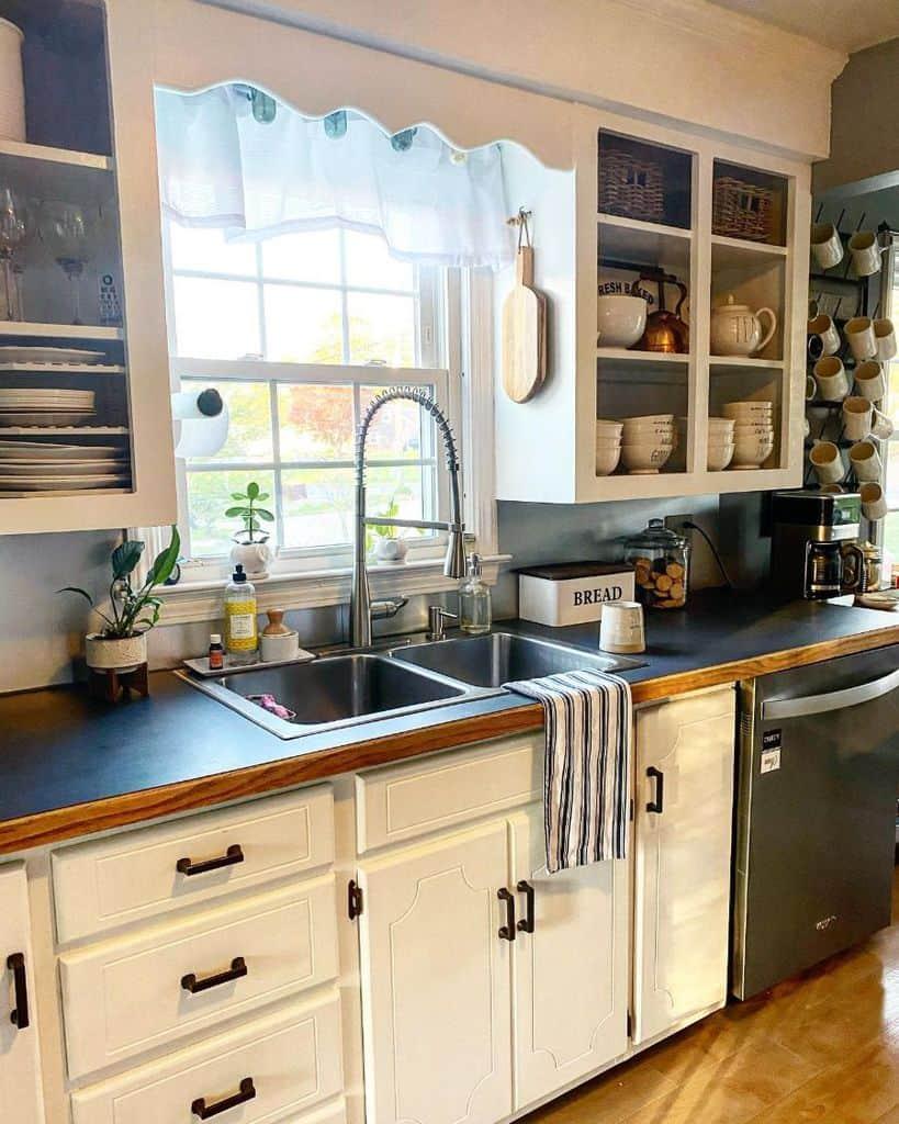 valance kitchen window ideas paddock_avenue