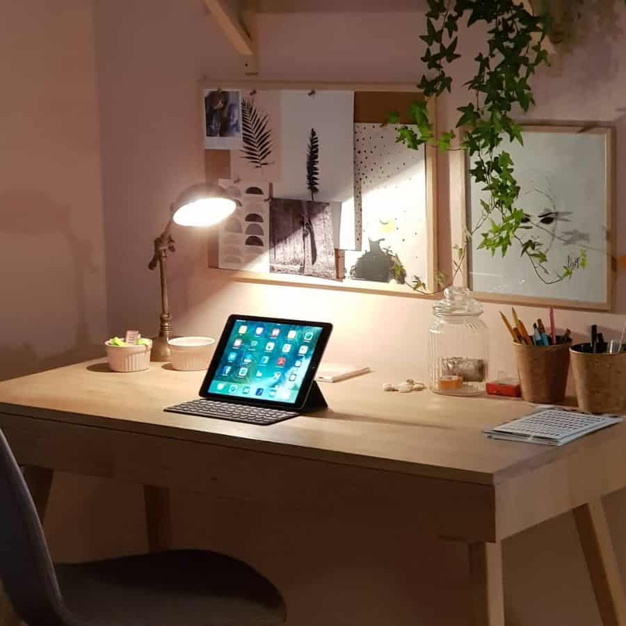 vanity and desk bedroom organization ideas jan.hoglund
