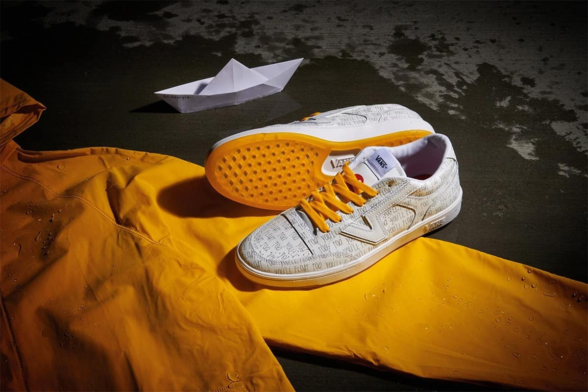 vans-house-of-horror-collection-11