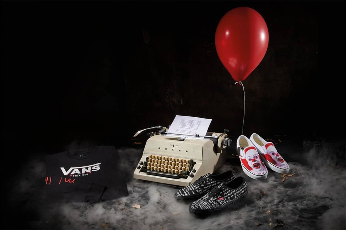 vans-house-of-horror-collection-13
