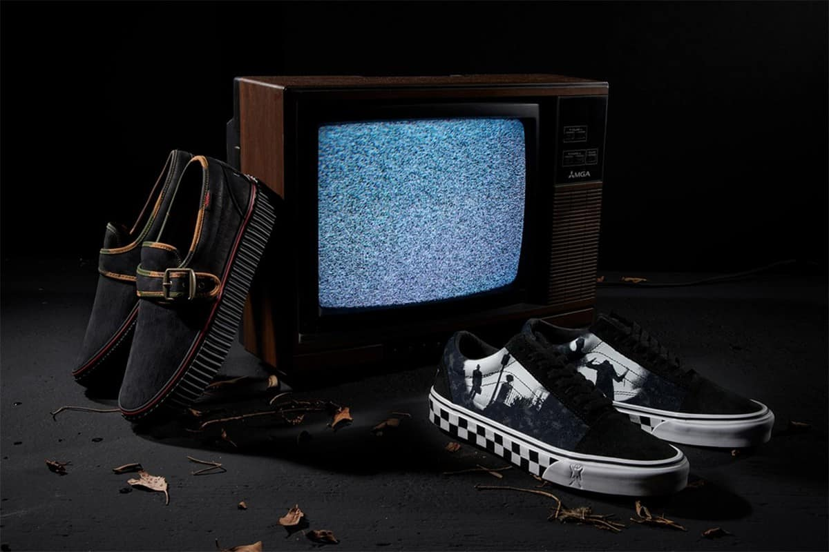 vans-house-of-horror-collection-3