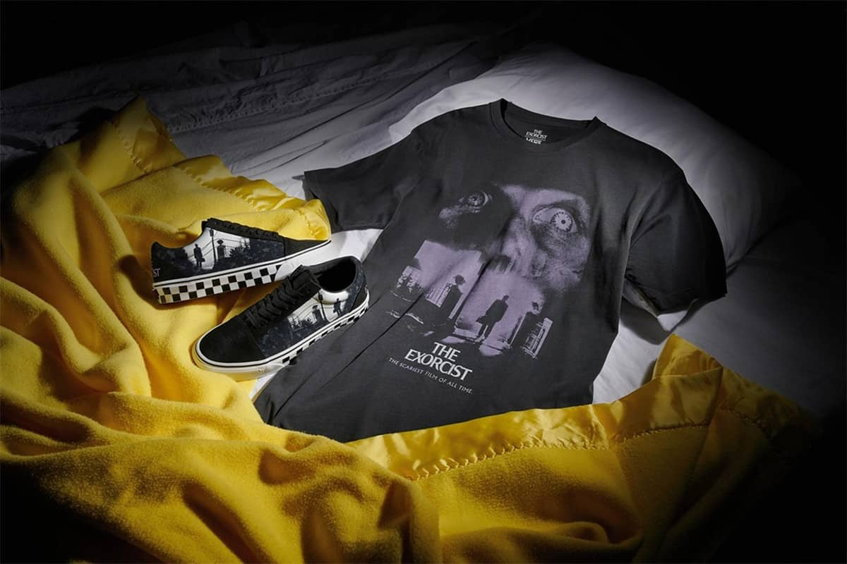vans-house-of-horror-collection-6